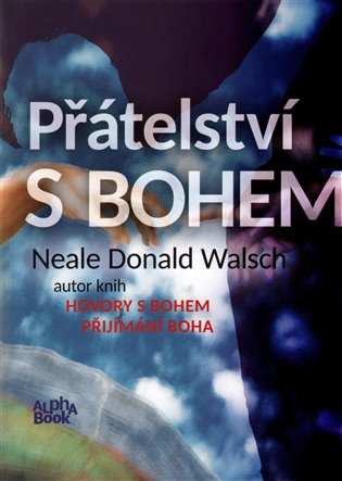 Knihy - Neale Donald Walsch