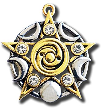 Amulet - Star Of Skellig